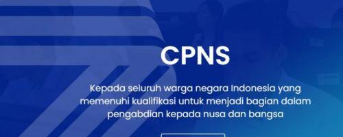Pengumuman Jadwal SKD CPNS dan Seleksi Kompetensi PPPK Non Guru Kab.Alor T.A 2021